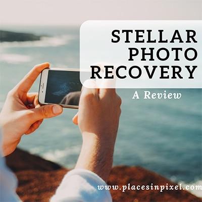 stellar-blog-cover
