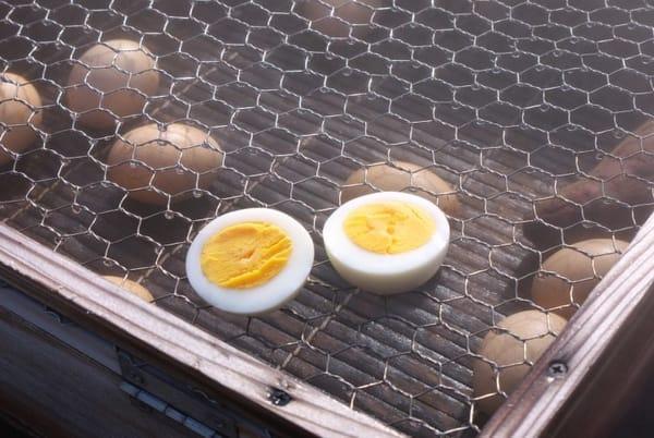 onsen eggs beppu