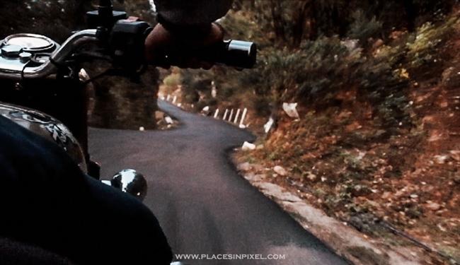 bike rental in dharamshala